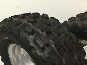 NEW-ATV-MITCHELL-WHEELS-RIMS-W-DUNLOP-TIRES-22X800-10-19-0-1