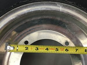NEW-ATV-MITCHELL-WHEELS-RIMS-W-DUNLOP-TIRES-22X800-10-19-0-11