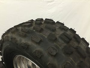 NEW-ATV-MITCHELL-WHEELS-RIMS-W-DUNLOP-TIRES-22X800-10-19-0-2