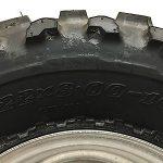 NEW-ATV-MITCHELL-WHEELS-RIMS-W-DUNLOP-TIRES-22X800-10-19-0-3