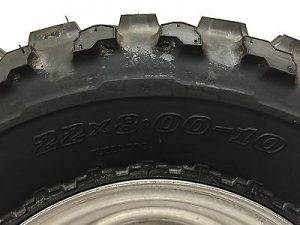 NEW-ATV-MITCHELL-WHEELS-RIMS-W-DUNLOP-TIRES-22X800-10-19-0-3