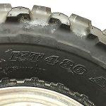 NEW-ATV-MITCHELL-WHEELS-RIMS-W-DUNLOP-TIRES-22X800-10-19-0-4