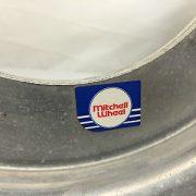 NEW-ATV-MITCHELL-WHEELS-RIMS-W-DUNLOP-TIRES-22X800-10-19-0-5