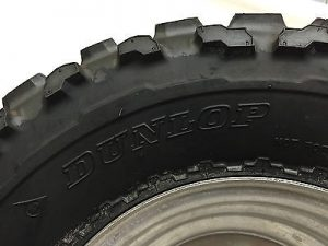NEW-ATV-MITCHELL-WHEELS-RIMS-W-DUNLOP-TIRES-22X800-10-19-0-6