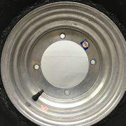 NEW-ATV-MITCHELL-WHEELS-RIMS-W-DUNLOP-TIRES-22X800-10-19-0-7