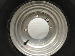 NEW-ATV-MITCHELL-WHEELS-RIMS-W-DUNLOP-TIRES-22X800-10-19-0-7