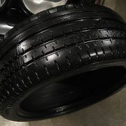 NEW-ONE-1-CONTINENTAL-CONTISPORTCONTACT-2-25540ZR19-CONTACT-2-255-40-19-NR-0-3