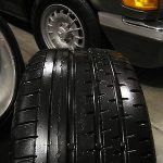 NEW-ONE-1-CONTINENTAL-CONTISPORTCONTACT-2-25540ZR19-CONTACT-2-255-40-19-NR-0-4