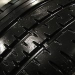 NEW-ONE-1-CONTINENTAL-CONTISPORTCONTACT-2-25540ZR19-CONTACT-2-255-40-19-NR-0-7