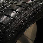 NEW-ONE-1-CONTINENTAL-CONTISPORTCONTACT-2-25540ZR19-CONTACT-2-255-40-19-NR-0-9