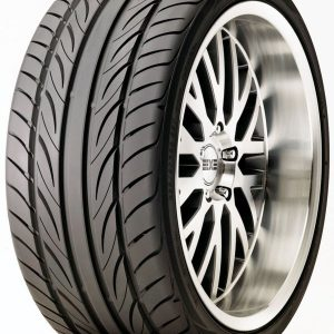 NEW-TIRES-21545R17-XL-91W-YOKOHAMA-S-DRIVE-2154517-2154517-0