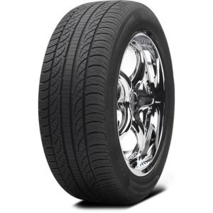 NEW-TIRES-P24550ZR19XL-Pirelli-PZero-Nero-All-Season-2455019-2455019-0