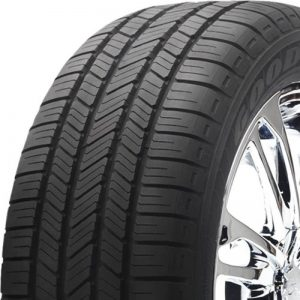 P23565R18SL-Goodyear-Eagle-LS-Tires-104-T-Set-of-2-0