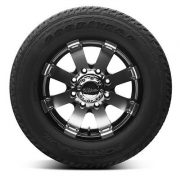 P24565R17SL-Goodyear-Fortera-HL-Tires-105-S-Set-of-4-0-1