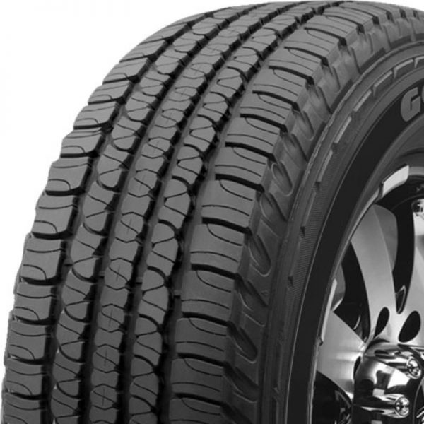 P24565R17SL-Goodyear-Fortera-HL-Tires-105-S-Set-of-4-0