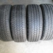 P25565R17-Goodyear-Wrangler-AT-FORTITUDE-HT-Tires-TIRES-0-0