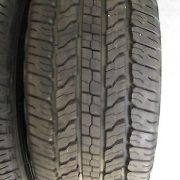 P25565R17-Goodyear-Wrangler-AT-FORTITUDE-HT-Tires-TIRES-0-1