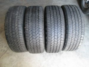 P25565R17-Goodyear-Wrangler-AT-FORTITUDE-HT-Tires-TIRES-0