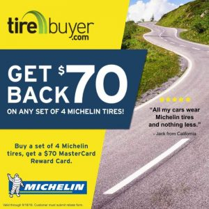 P26560R18-Michelin-Latitude-Tour-Tires-109-T-Set-of-4-0
