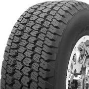 P26570R17SL-Goodyear-Wrangler-ATS-Tires-113-S-Set-of-4-0-0