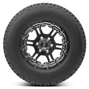 P26570R17SL-Goodyear-Wrangler-ATS-Tires-113-S-Set-of-4-0-1