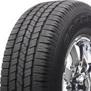 P27560R20SL-Goodyear-Wrangler-SR-A-Tires-114-S-Set-of-4-0-0