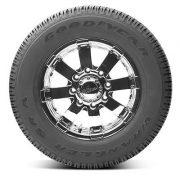 P27560R20SL-Goodyear-Wrangler-SR-A-Tires-114-S-Set-of-4-0-1