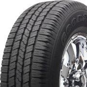 P27560R20SL-Goodyear-Wrangler-SR-A-Tires-114-S-Set-of-4-0