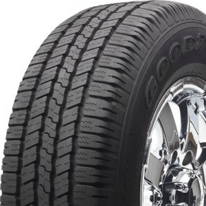 P27560R20SL-Goodyear-Wrangler-SR-A-Tires-114-S-Set-of-4-0