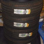 PIRELLI-SCORPION-VERDE-ALL-SEASON-PLUS-TIRES-23560R18-SET-OF-4-0