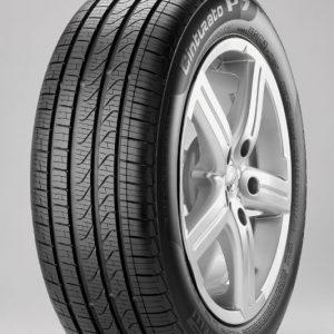 Pirelli-Cinturato-P7-AS-Plus-Tires-23545-18-45R18-45R-R18-2354518-0