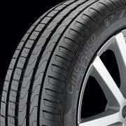 Pirelli-Cinturato-P7-Run-Flat-W-or-Y-Speed-R-22540-18-XL-Tire-Single-0-0