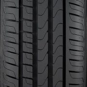 Pirelli-Cinturato-P7-Run-Flat-W-or-Y-Speed-R-22540-18-XL-Tire-Single-0-1