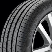 Pirelli-Cinturato-P7-Run-Flat-W-or-Y-Speed-R-22540-18-XL-Tire-Single-0
