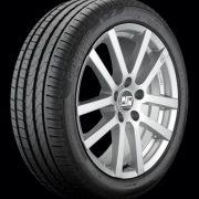 Pirelli-Cinturato-P7-Run-Flat-W-or-Y-Speed-R-22540-18-XL-Tire-Single-0-2