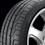 Pirelli-P-Zero-28535-20-Tire-Set-of-2-0-0