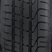 Pirelli-P-Zero-28535-20-Tire-Set-of-2-0-1