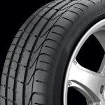 Pirelli-P-Zero-28535-20-Tire-Set-of-2-0