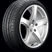 Pirelli-P-Zero-28535-20-Tire-Set-of-2-0-2