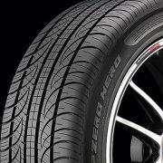 Pirelli-P-Zero-Nero-All-Season-27540-19-Tire-Set-of-2-0-0