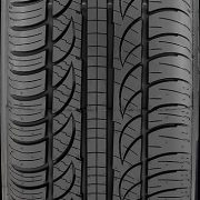 Pirelli-P-Zero-Nero-All-Season-27540-19-Tire-Set-of-2-0-1