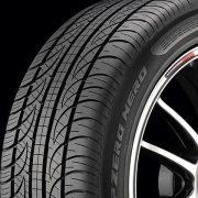 Pirelli-P-Zero-Nero-All-Season-27540-19-Tire-Set-of-2-0