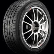 Pirelli-P-Zero-Nero-All-Season-27540-19-Tire-Set-of-2-0-2