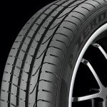 Pirelli-P-Zero-Run-Flat-27540-19-Tire-Set-of-2-0-0