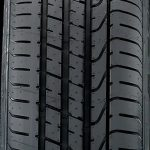 Pirelli-P-Zero-Run-Flat-27540-19-Tire-Set-of-2-0-1