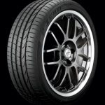 Pirelli-P-Zero-Run-Flat-27540-19-Tire-Set-of-2-0-2