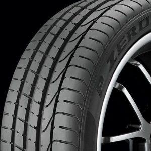 Pirelli-P-Zero-Run-Flat-27540-19-Tire-Set-of-2-0