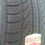 Pirelli-PZERO-NERO-P23550ZR18-Tires-0-1