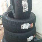 Pirelli-PZERO-NERO-P23550ZR18-Tires-0-2