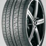 Pirelli-Scorpion-Zero-27545R22-2075700-0
